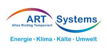 art_system_logo