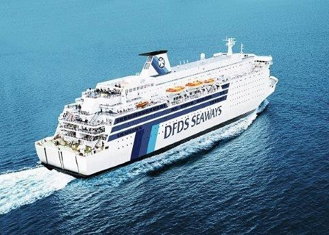 dfds-seaways-princessofnorway-1