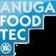 Logo_AnugaFoodtech